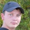 Антон, 31, г.Ангарск