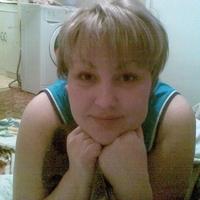 a-lehka, 48 лет, Водолей, Москва