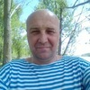 Андрей, 46, г.Знаменск