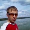Расул, 31, г.Шипуново