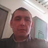 иван, 32, г.Буинск