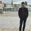 davlat, 20, г.Йошкар-Ола