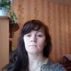 Татьяна, 47, г.Осташков
