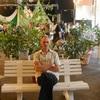 Сергей, 60, г.Лесной