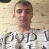 Сергей, 30, г.Нижний Тагил