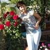Валентина, 53, г.Рязань