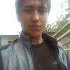Алибек, 19, г.Черкесск