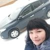 Ирина Коновалова, 34, г.Пермь