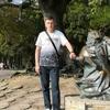 Александр, 36, г.Лесной
