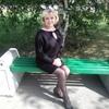 Светлана, 42, г.Павловск (Алтайский край)
