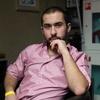 Антон Дрокин, 22, г.Ярославль