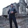 Андрей, 31, г.Торбеево
