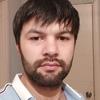Alik, 26, г.Лесосибирск