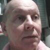 Сергей, 55, г.Подпорожье