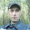 Юрий, 30, г.Санкт-Петербург