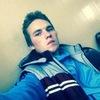 Алексей, 21, г.Переславль-Залесский