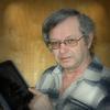 Борис, 65, г.Котовск