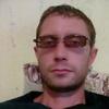 Николай Белоусов, 34, г.Тольятти