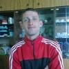 Денис, 31, г.Новоспасское