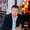 Владимир Владимирович, 32, г.Курганинск