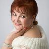 Наташа, 58, г.Владимир