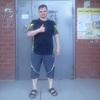 Юрий, 41, г.Березовский