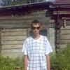 иван захаров, 32, г.Алтайский