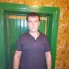 Артём, 25, г.Шелехов
