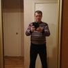 Oleg, 46, г.Новодвинск
