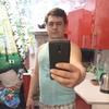 Олег, 46, г.Икша