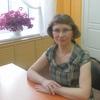 Лариса, 46, г.Туринск