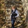 Анна Емельянова, 33, г.Севастополь