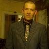 шухрот, 44, г.Дмитриев-Льговский