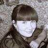 Татьяна, 31, г.Базарный Карабулак