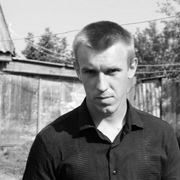 Анатолий 30 Москва