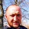 Евгений Реснянский, 34, г.Хабез