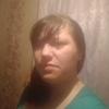 Надя, 33, г.Макушино