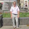 виктор, 49, г.Вольск