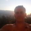 Ruslan, 33, г.Ялта