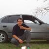 славик, 36, г.Боковская