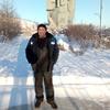 Alex, 40, г.Магадан