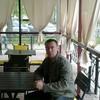 Алексей, 45, г.Тверь
