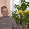 Владимир, 38, г.Конаково