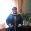 Мария, 54, г.Олекминск