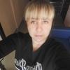 Аня, 31, г.Волгоград