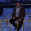 павел гуськов, 53, г.Соль-Илецк