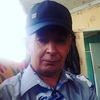 илдар, 56, г.Мензелинск