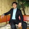 Асиф, 31, г.Сосновый Бор