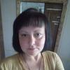 Ирина, 43, г.Нижний Новгород