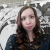 Дарианна, 27, г.Тверь